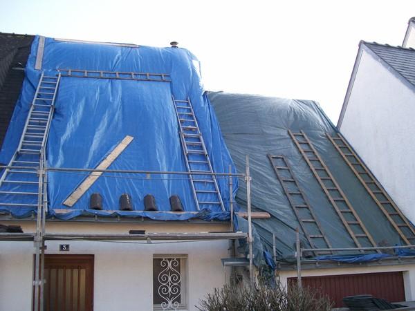 Il pleut dans ma maison han han - Il pleut dans ma maison ...
